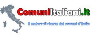 comuni-italiani